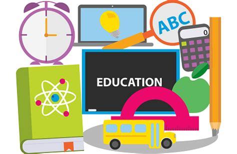 Six Strategies for 21st Century Early Childhood Teachers