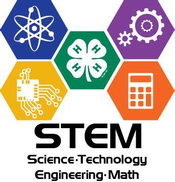 Teaching of science in 21st century essay 2017